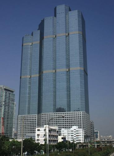 empire-tower-thailand_m