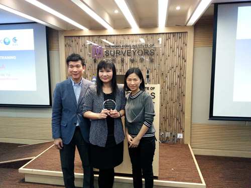 HKIS_ICES-CPD-NEC-Seminar_1
