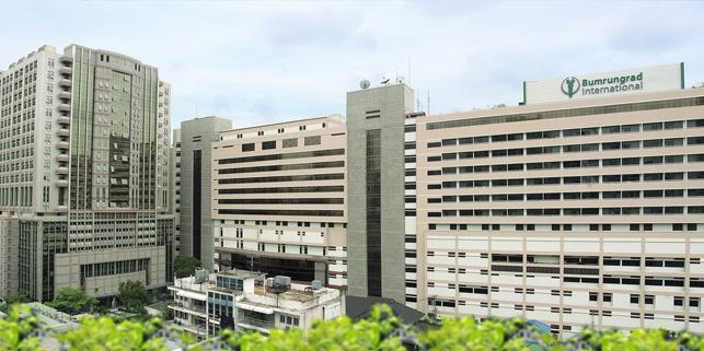 bumrungrad-hospital-thailand